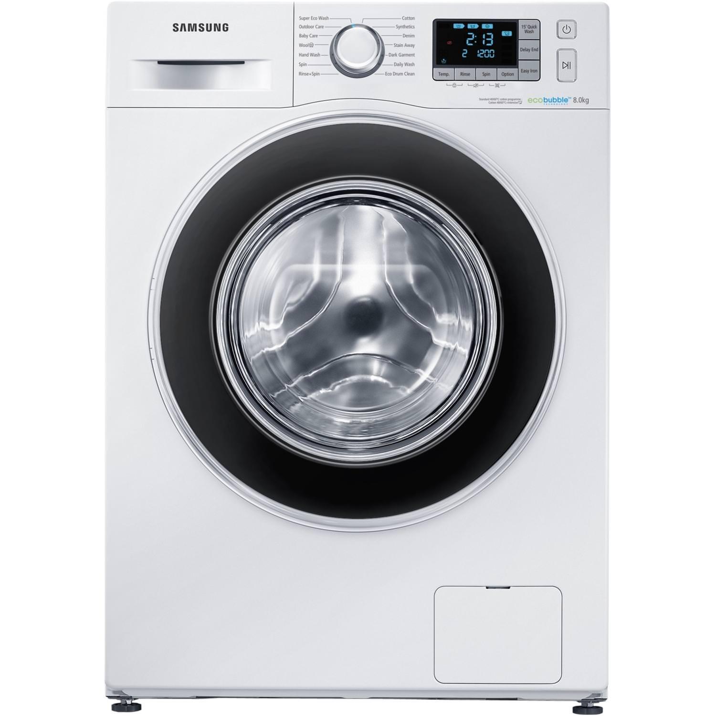 sony washing machine