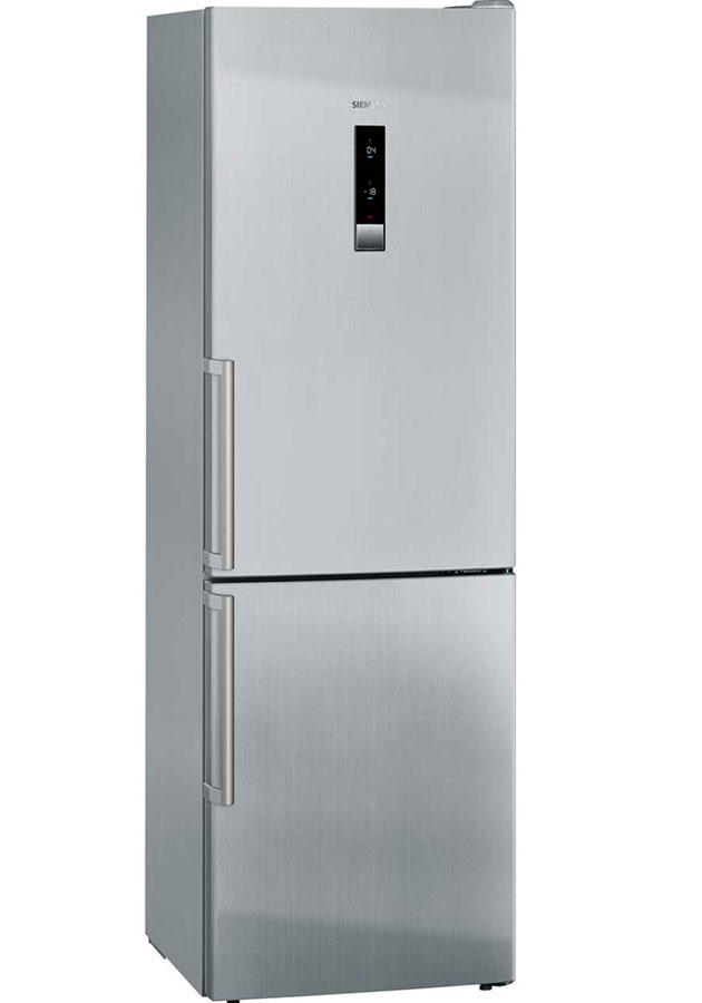 Siemens KG36NHI32 320 Litre No Frost Fridge Freezer