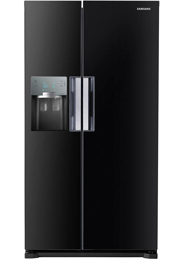 Samsung RS7667FHCBC 545 Litre American Fridge Freezer