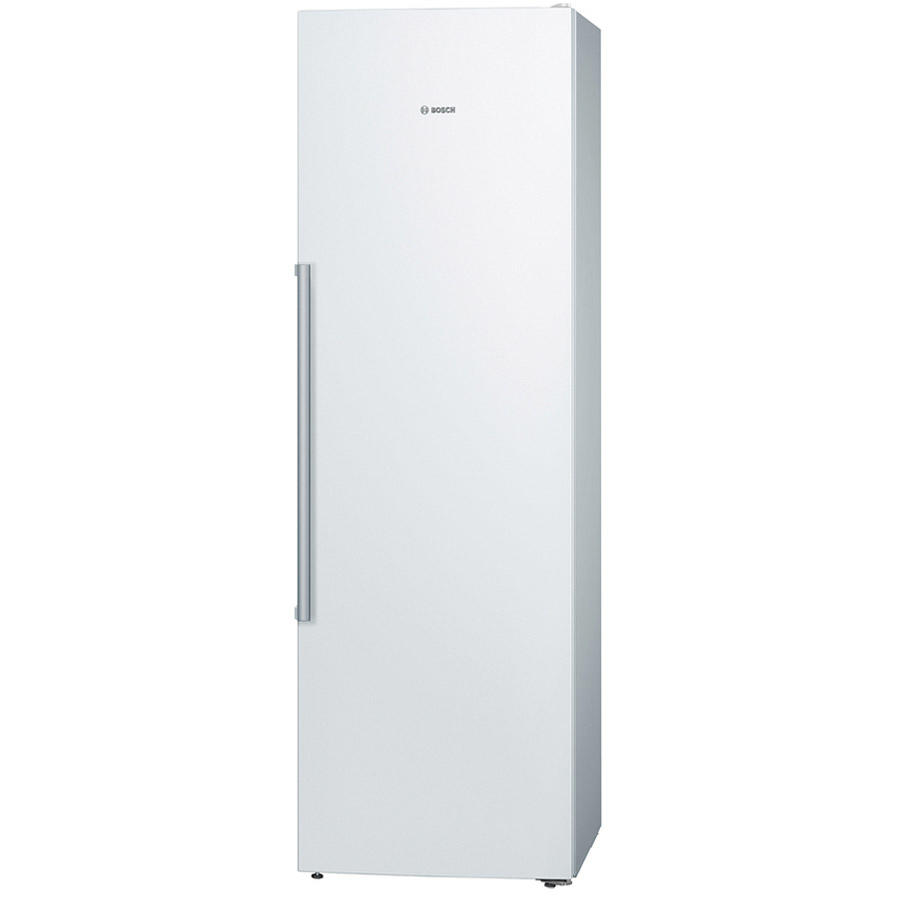 Bosch GSN36AW31G 237 Litre Single Door Freezer
