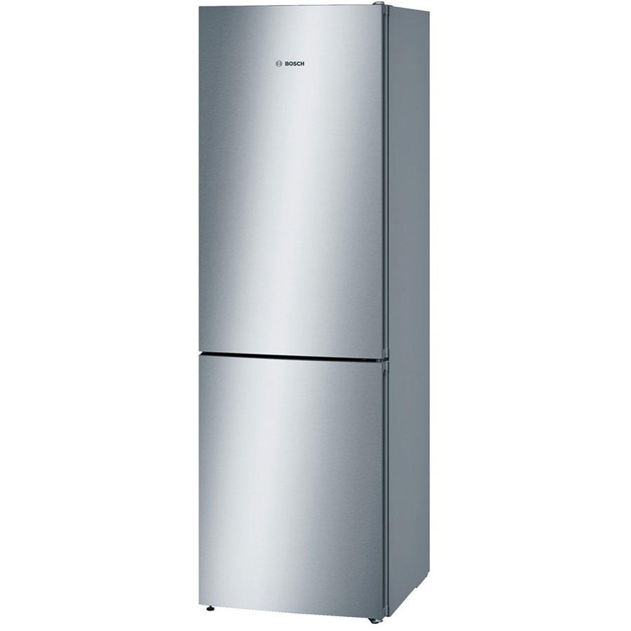 Bosch KGN36VL35G 320 Litre Freestanding Fridge Freezer
