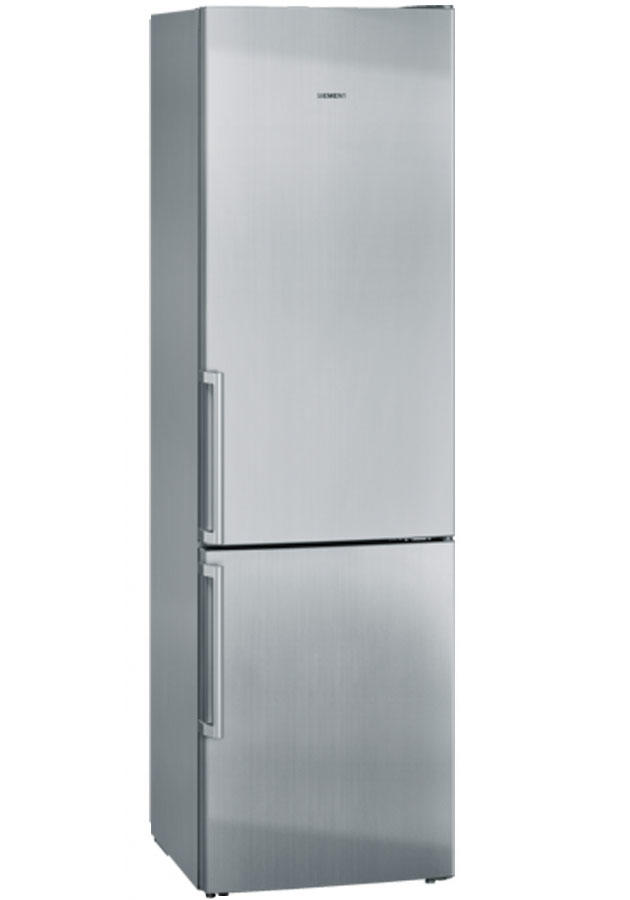 Siemens KG39NVI32G 354 Litre Fridge Freezer
