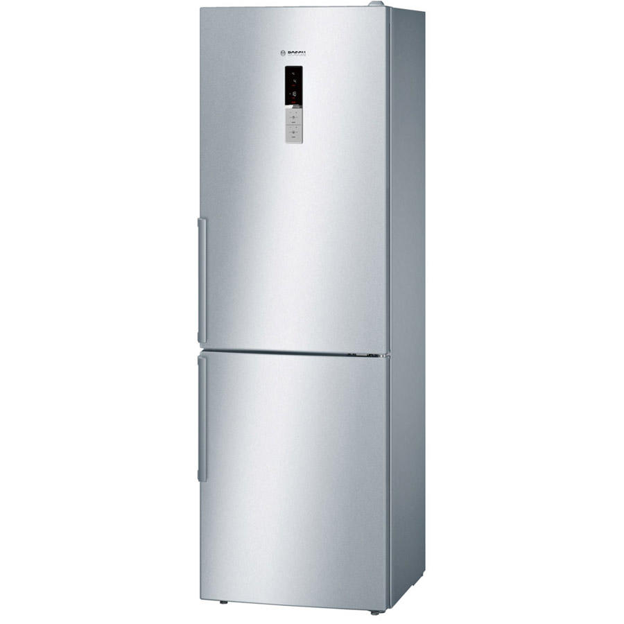 Bosch KGN36HI32 320 Litre Freestanding Fridge Freezer