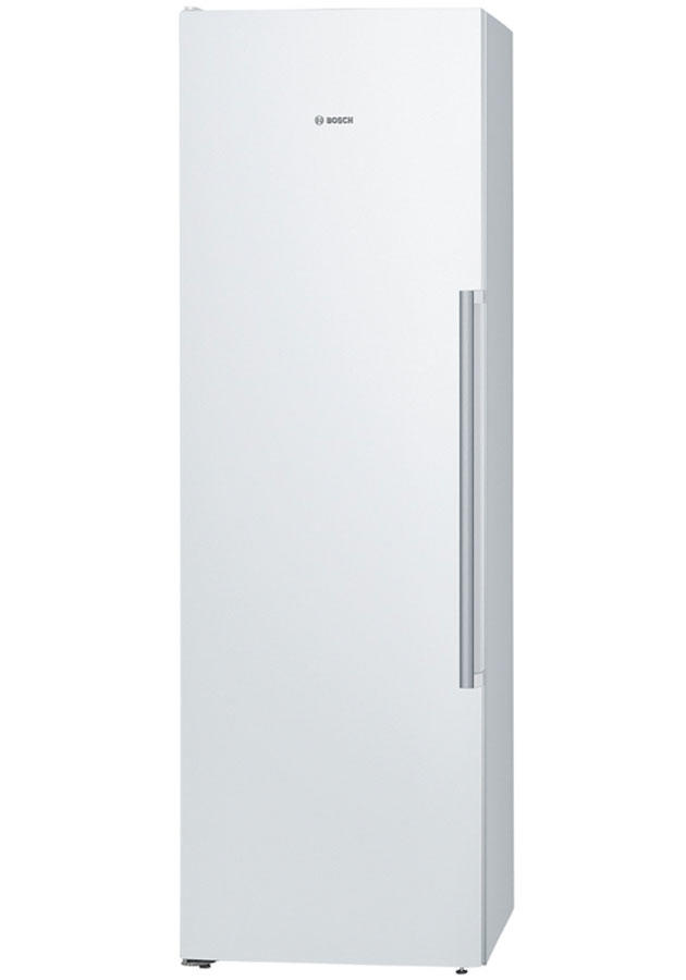 Siemens KS36VVW30G 346 Litre Single Door Fridge