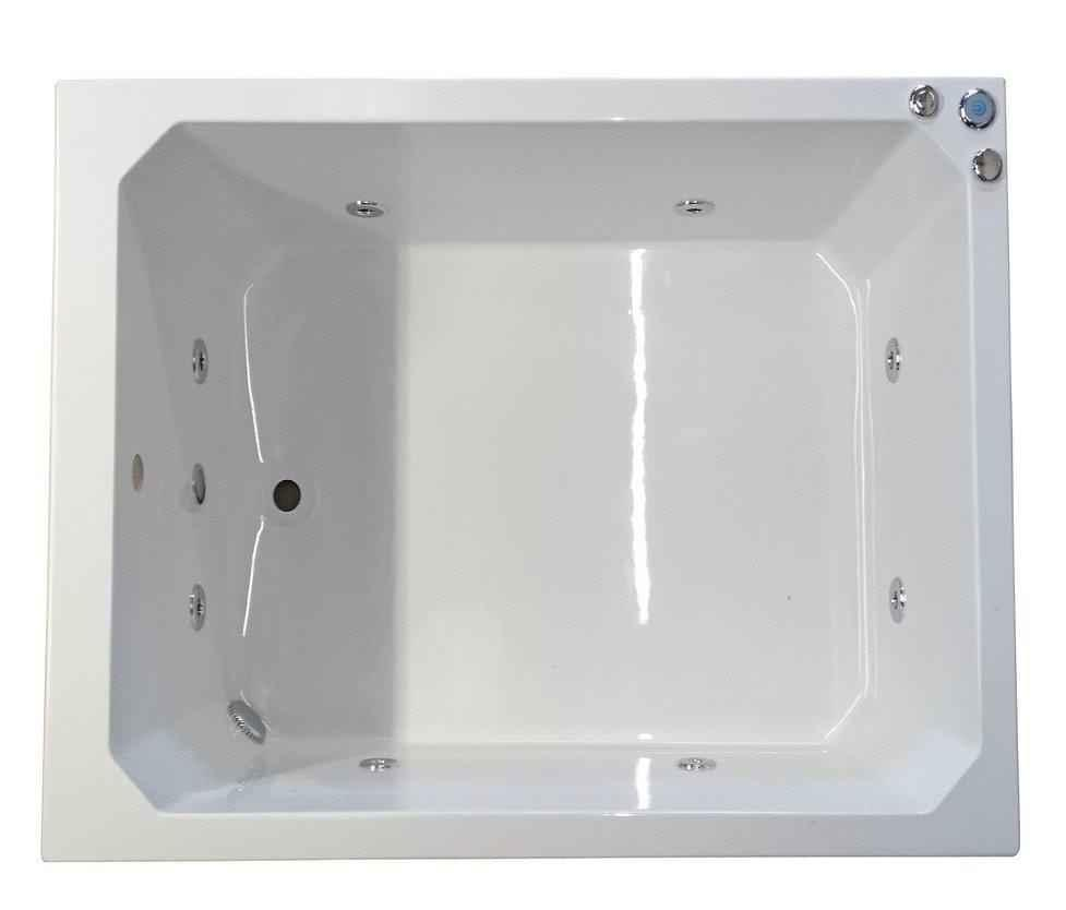 whirlpool baths jacuzzi bath corner shower double shower room picture more detailed picture about enclosed