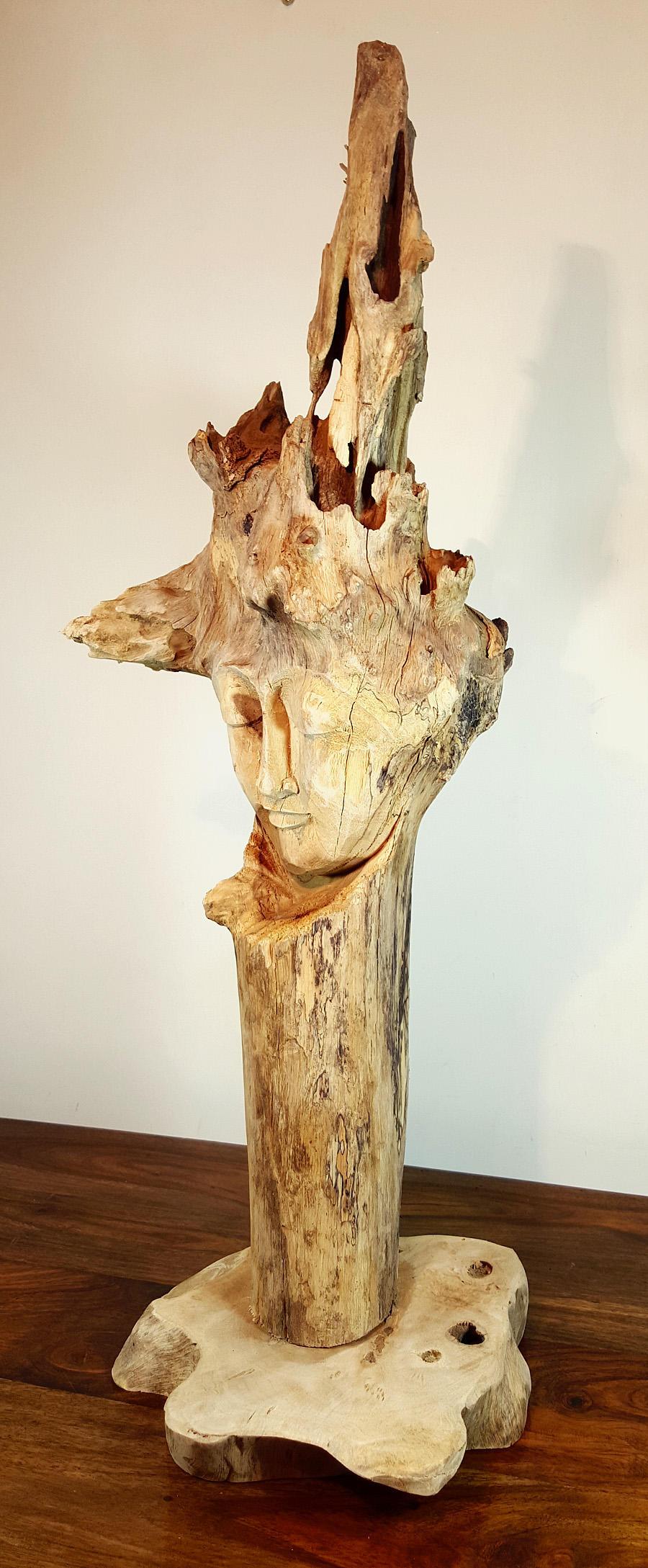 driftwood buddhist personals Films hd et series tv mise à jour tous les jours.