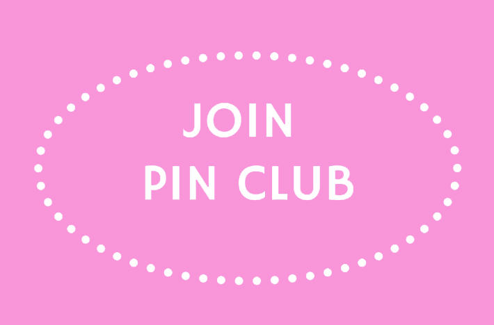 PIN CLUB SUBSCRIPTION