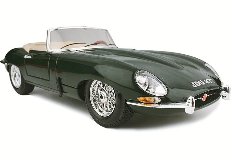 jaguar e type cabriolet. Black Bedroom Furniture Sets. Home Design Ideas