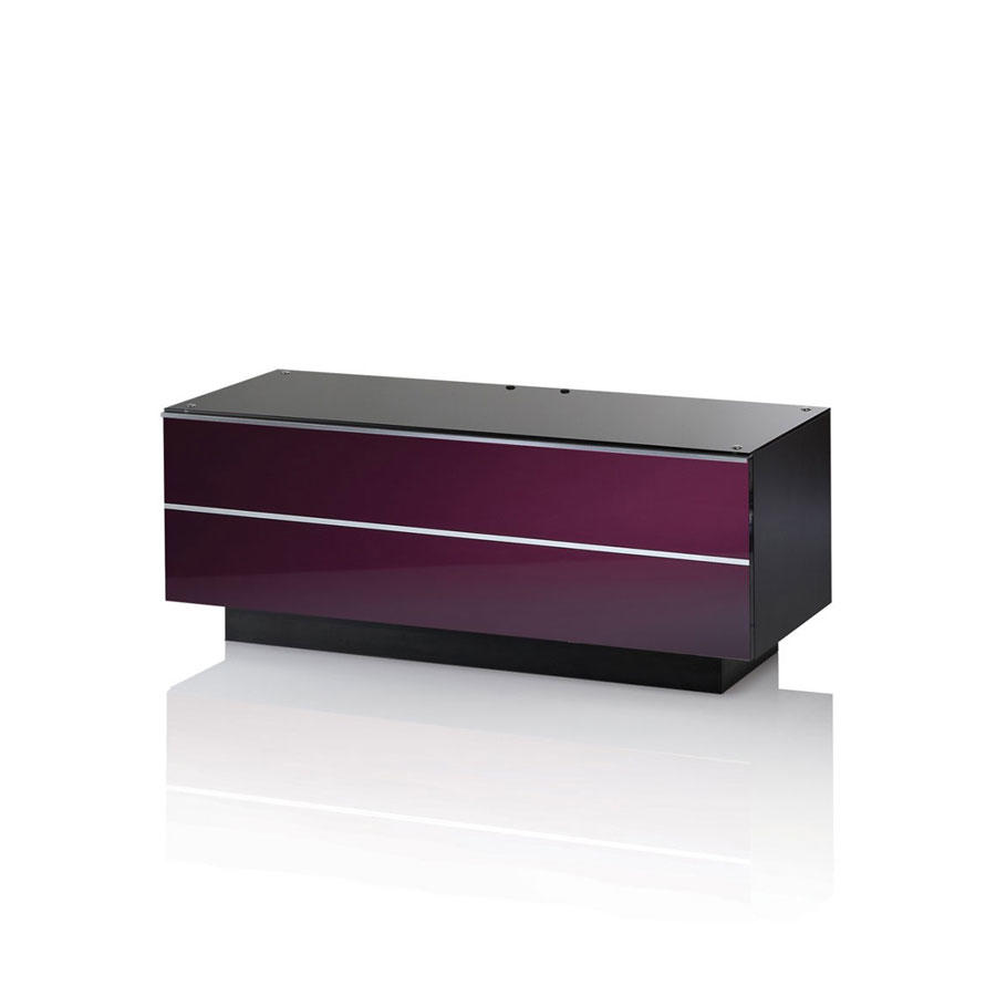 UKCF GS110 ULTIMATE 1100MM DAMSON TV STAND