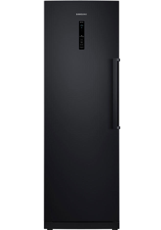 Samsung RZ28H6150BC 277 Litre Frost Free Freezer