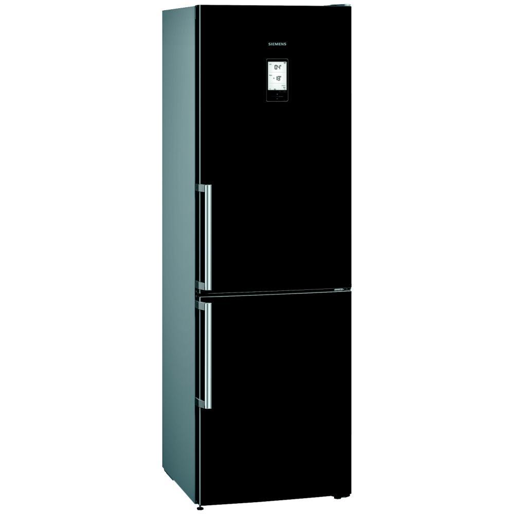 Image of KG36NAB35G 324 Litre No Frost Fridge Freezer
