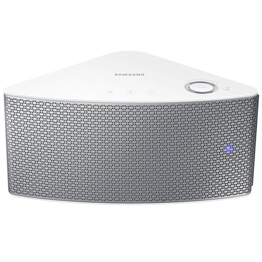 Samsung WAM351 M3 Small Wireless Audio Speaker