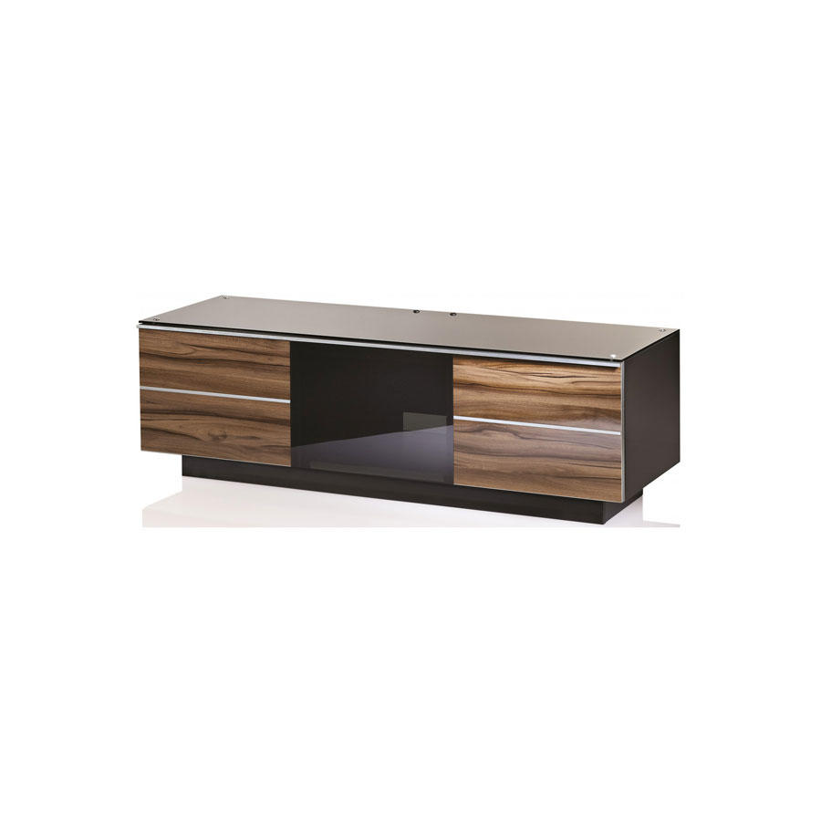 UKCF GG135 ULTIMATE 1350MM MILANO TV STAND