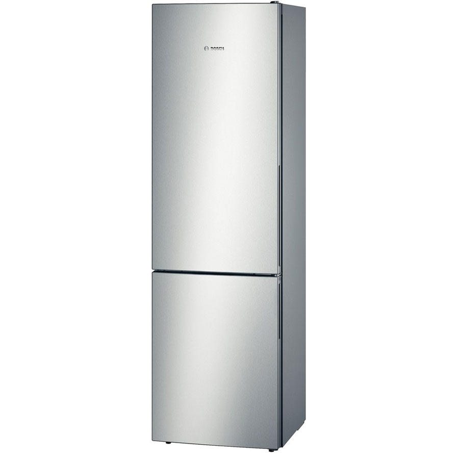 Bosch KGV39VL31G 342 Litre Freestanding Fridge Freezer
