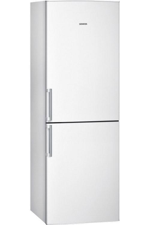 Image of KG30NVW24G 60cm 252 Litre Fridge Freezer