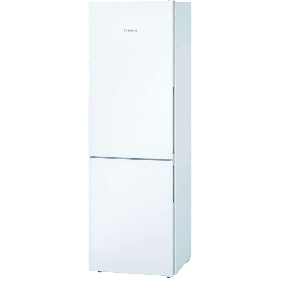 Bosch KGV36VW32G 308 Litre Freestanding Fridge Freezer