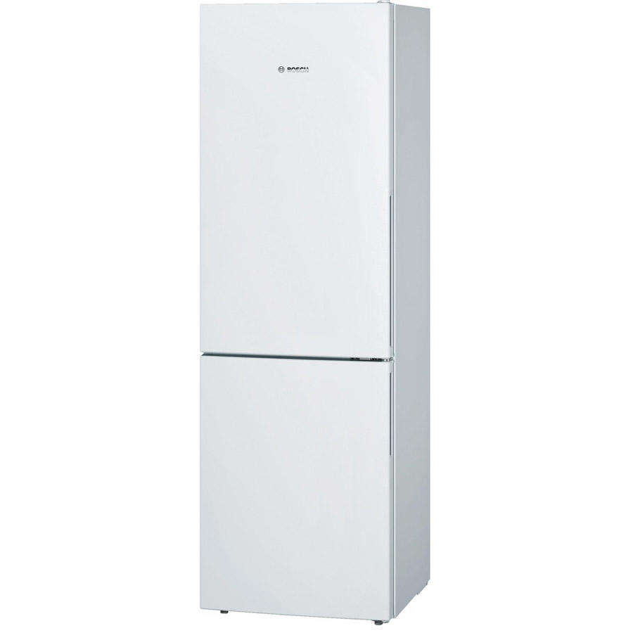 Bosch KGN36VW31G 319 Litre Freestanding Fridge Freezer