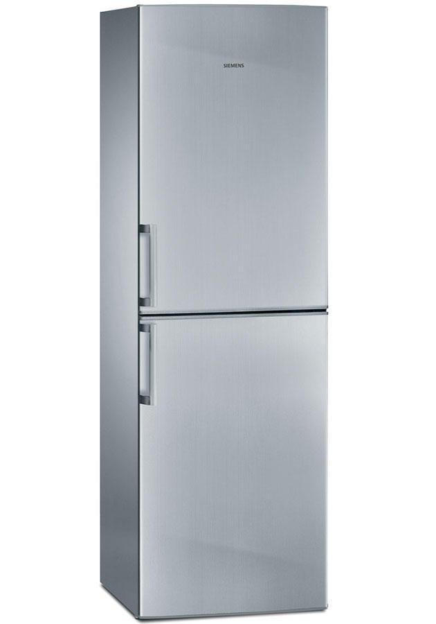 Image of KG34NVI20G 277 Litre Freestanding Fridge Freezer