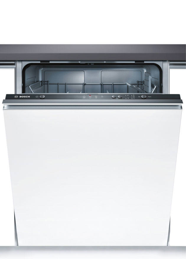 Bosch SMV40C00GB 60cm Integrated Dishwasher