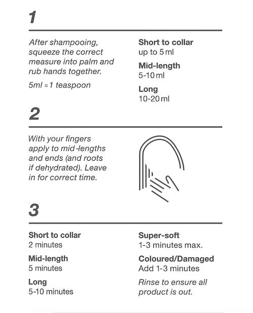 masque-instructions-copy.jpg