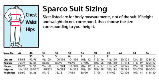 sizing-suit-spa.jpg
