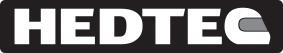 hedtec-logo2010.jpg