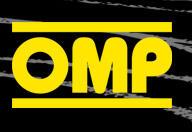 omp-logo.jpg