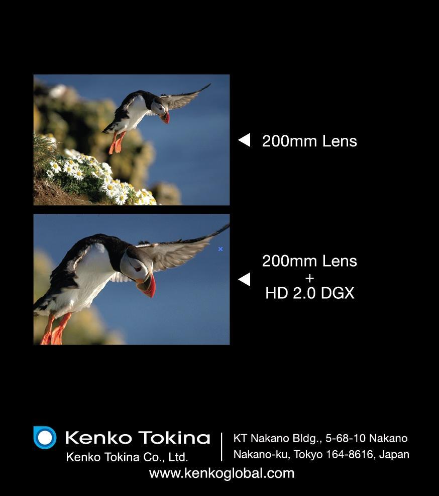 teleplushd2xpak3.jpg