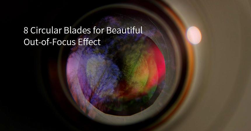 en-lens-feature13-03-l.jpg