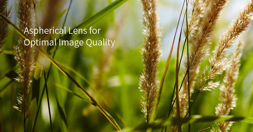 en-lens-feature08-01-l.jpg