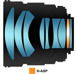 samyang-product-photo-mf-lenses-85mm-f1-4-camera-lenses-plane.jpg