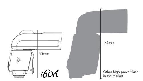 size07-4.jpg