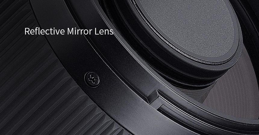 en-lens-feature15-01-l.jpg