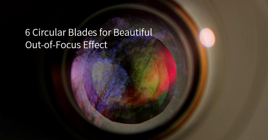 en-lens-feature13-01-l.jpg