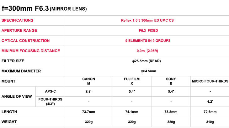 samyang-product-photo-mf-lenses-300mm-f6-3-camera-lenses-spec-01.jpg