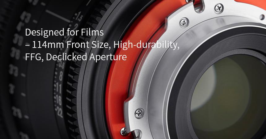 en-lens-feature11-01-l.jpg