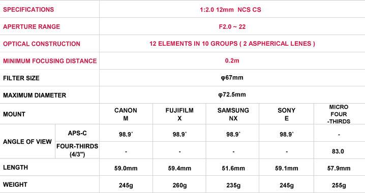 samyang-product-photo-mf-lenses-12mm-f2-0-camera-lenses-spec.jpg