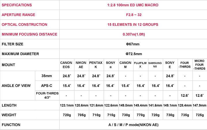 samyang-product-photo-mf-lenses-100mm-f2-8-camera-lenses-spec.jpg