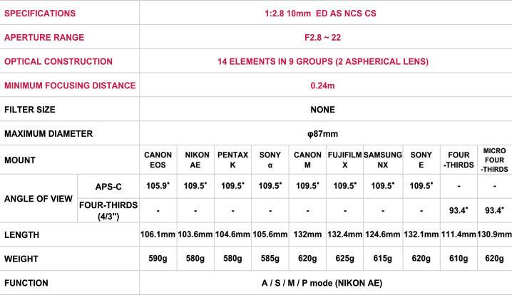 samyang-product-photo-mf-lenses-10mm-f2-8-camera-lenses-spec.jpg