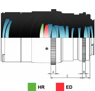 samyang-product-cine-cine-lenses-100mm-t3-1-camera-lenses-plane.jpg