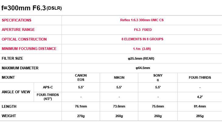 samyang-product-photo-mf-lenses-300mm-f6-3-camera-lenses-spec-02.jpg