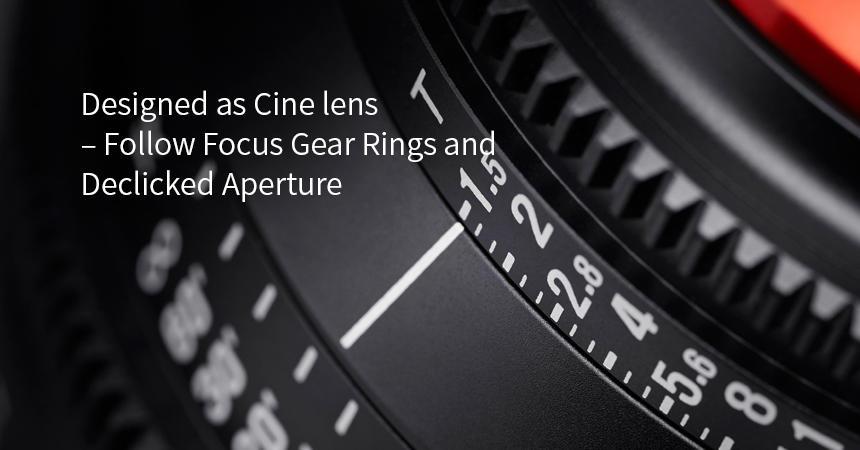 en-lens-feature10-01-l.jpg