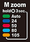 04-manualzoom-led-color.jpg
