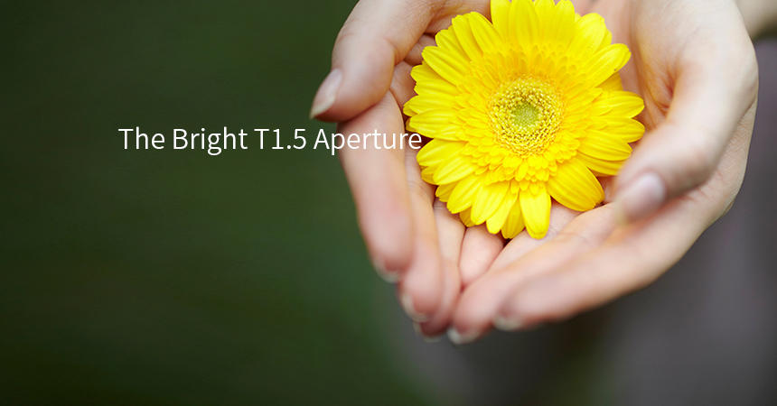 en-lens-feature01-05-l.jpg