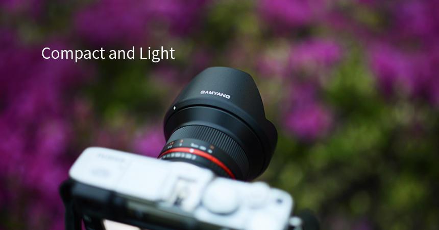 en-lens-feature12-01-l.jpg