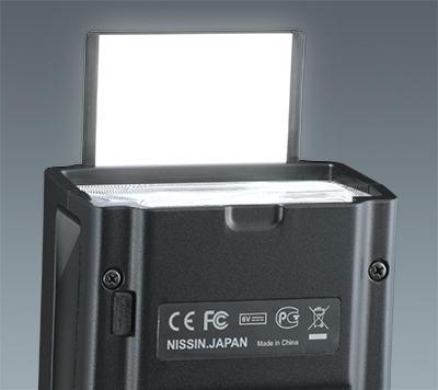 07-i40-catchlight-panel-l.jpg