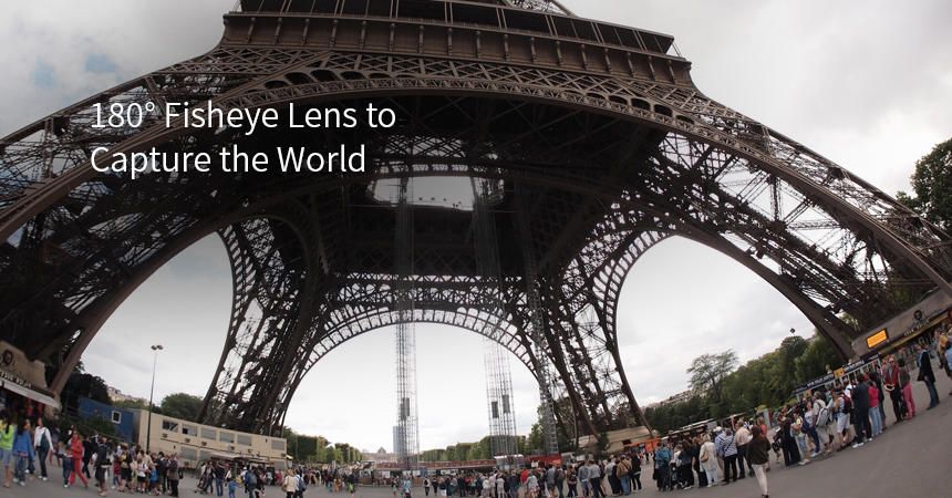 en-lens-feature04-01-l.jpg