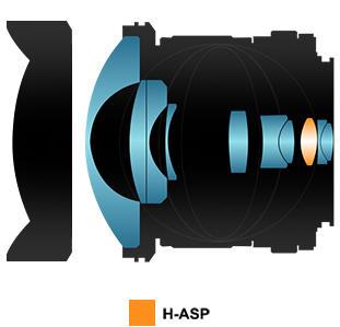 samyang-product-photo-mf-lenses-8mm-f3-5-camera-lenses-plane.jpg