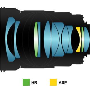 samyang-product-photo-mf-lenses-24mm-f1-4-camera-lenses-plane.jpg