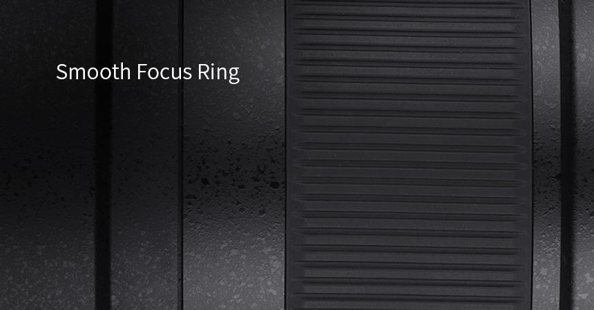 en-lens-feature14-01-l.jpg